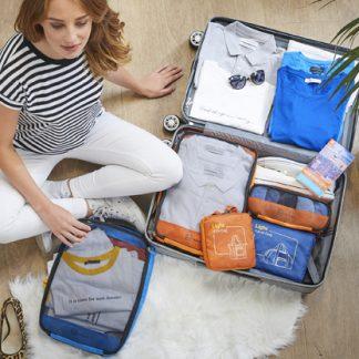 Väskor & Plånböcker